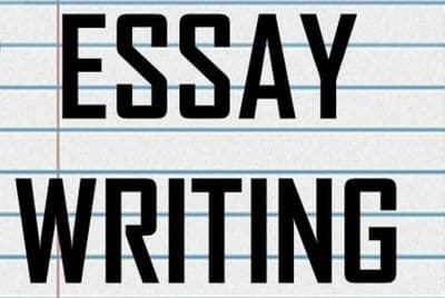 The Honest to Goodness Reality on Less expensive Dissertation Guidance writers just want to