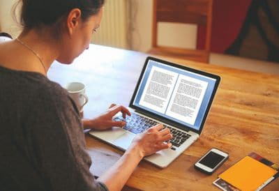 The Honest to Goodness Reality on Less expensive Dissertation Guidance pages and